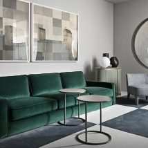 08---Meridiani---hector-sofa_1400x800