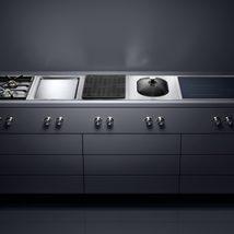 Cooking-Vario400-470x286