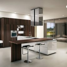 Monforte-cucine-in-legno