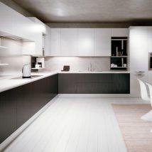 Tigullio-cucine-lineari-moderne