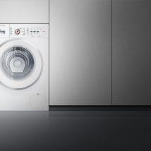 Washing-470x286