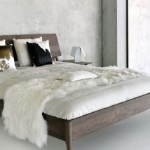browse-product-bedroom