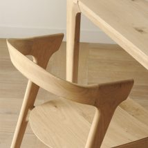 browse-product-chair
