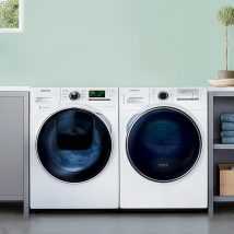 it-pcd-laundry-PCD_HA_Laundry_01_FeatureBenefit_PC_img_20160825