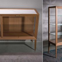 medea-honey-oak-and-transpared-tempered-glass-cabinet